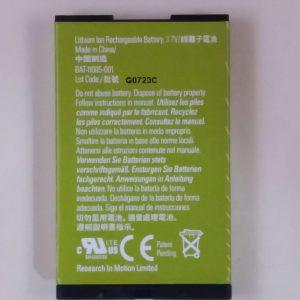 bb cx2 original battery