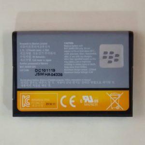 bb torch 9800 9810 battery