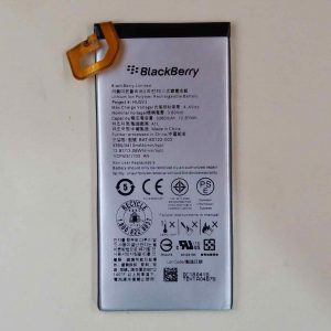 blackberry priv stv 100 bat 60122 003 battery