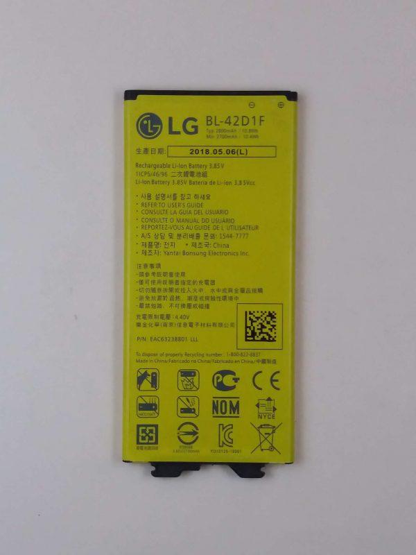 lg bl42d1f g5 h820 h831 h840 h850 h860 h868 battery