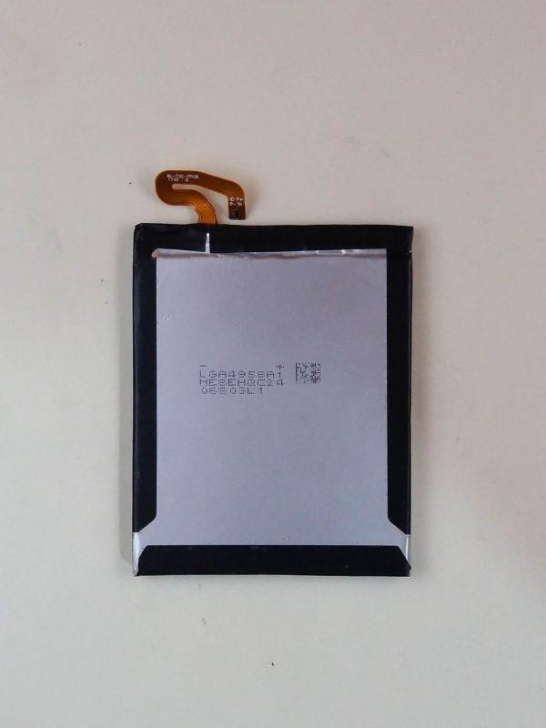 lg g6 battery back