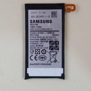 samsung a3 a320 a320f 2017 ebba320abe battery