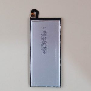 samsung a5 2017 battery