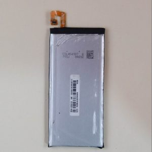 samsung galaxy on5 2016 duos j5 prime battery